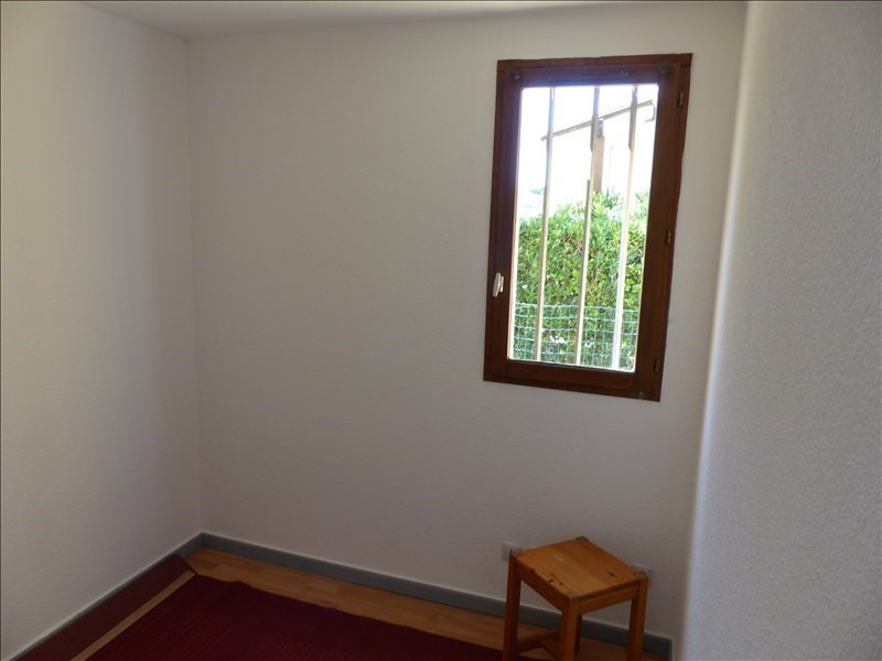 Vente appartement St pierre la mer 87 000€ - Photo 4