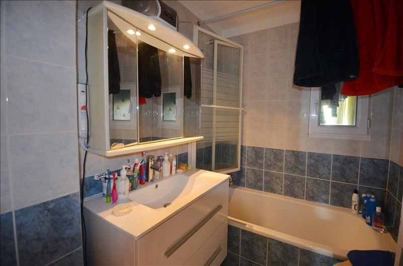 Vente appartement Houilles 195 000€ - Photo 5