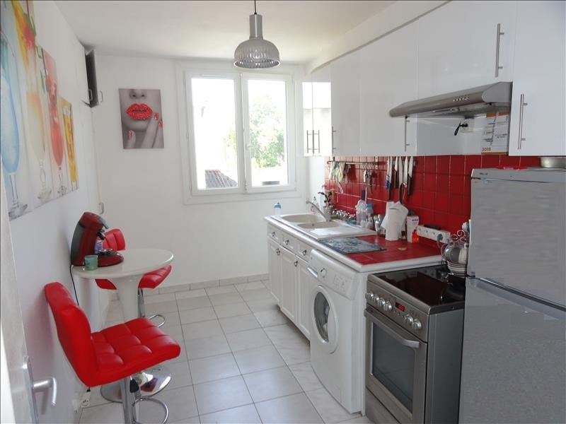 Vente appartement Beauvais 101 000€ - Photo 2