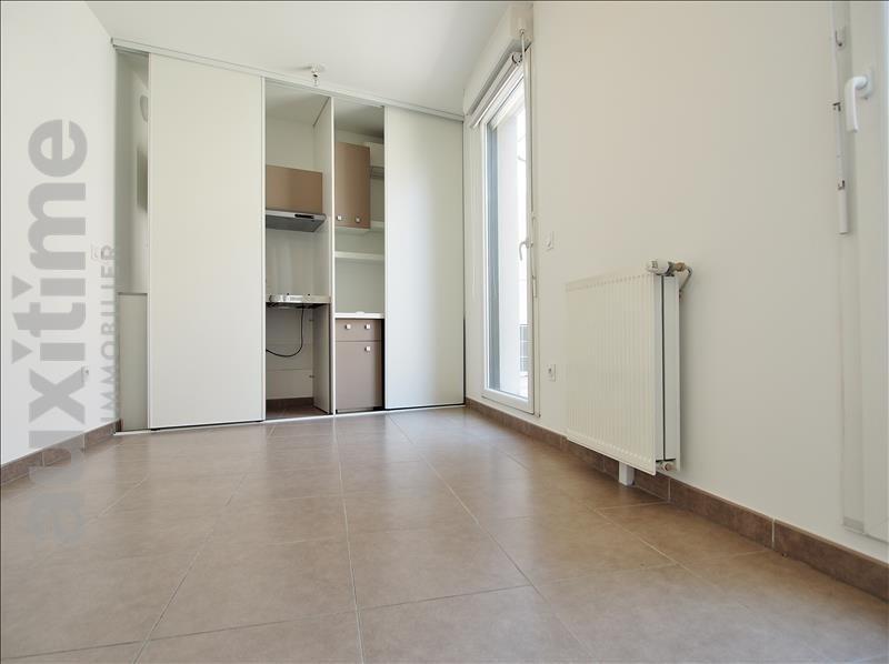 Rental apartment Marseille 3ème 950€ CC - Picture 16