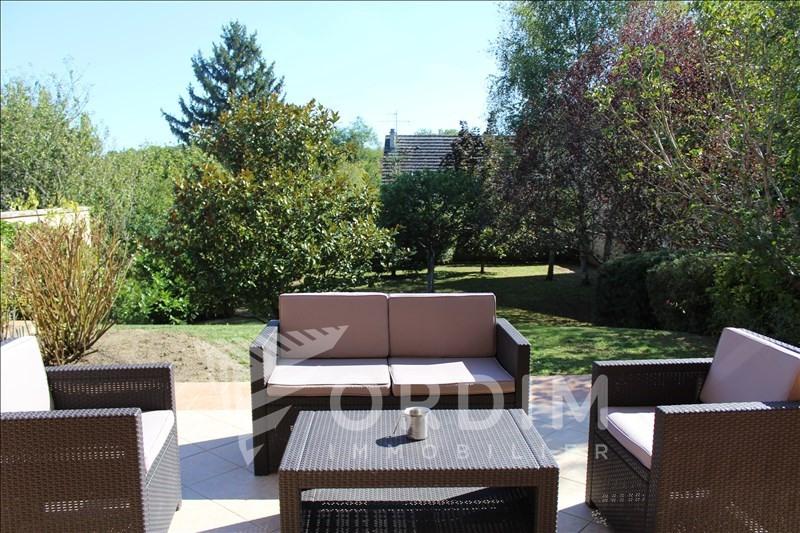 Vente maison / villa Auxerre 396000€ - Photo 4