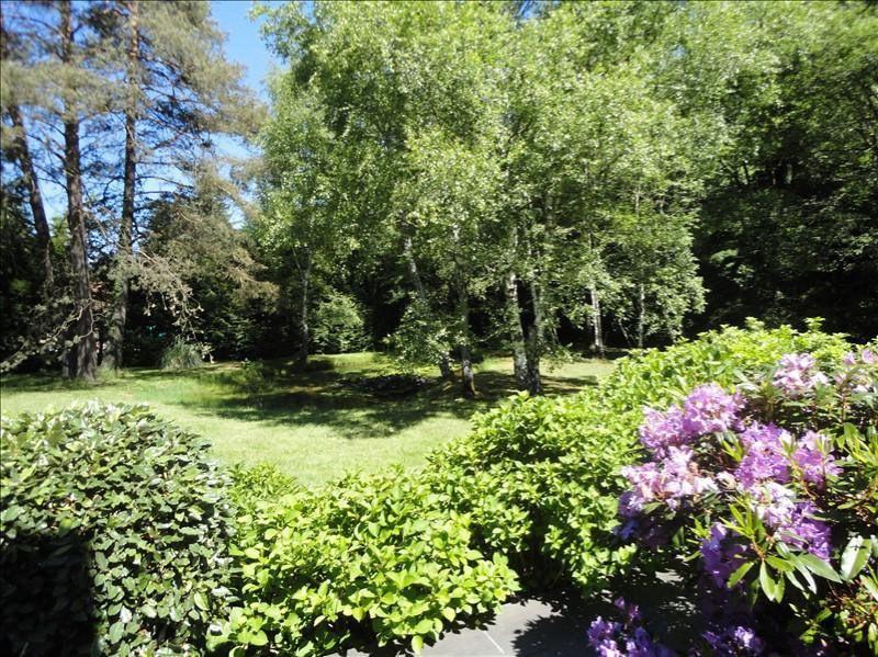 Sale house / villa Limoges 295000€ - Picture 4