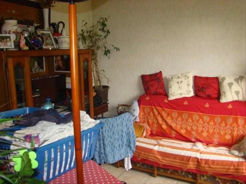 Vente maison / villa Montpon menesterol 131000€ - Photo 6
