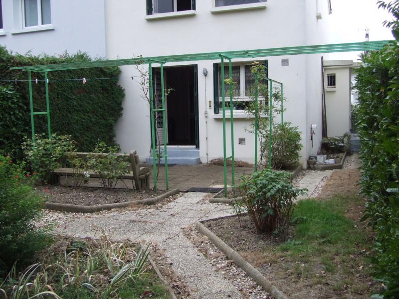 Vente maison / villa Petit*couronne 146500€ - Photo 1
