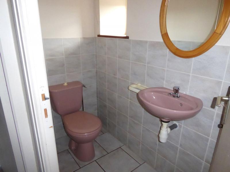 Location appartement Joyeuse 395€ CC - Photo 7