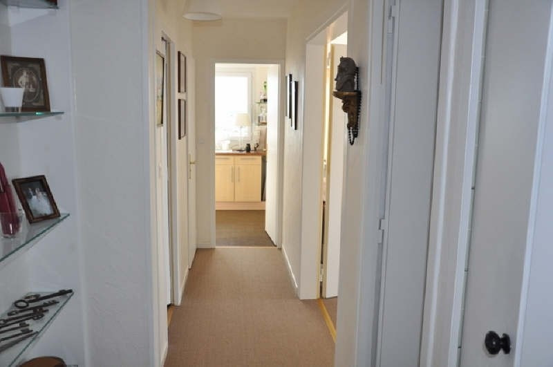 Sale apartment Nimes 110000€ - Picture 5