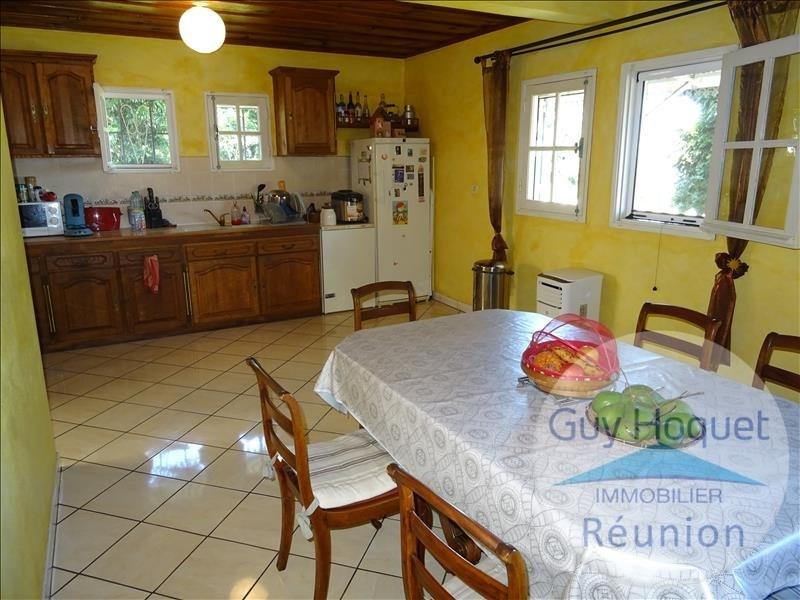 Vente maison / villa Le tampon 226825€ - Photo 4