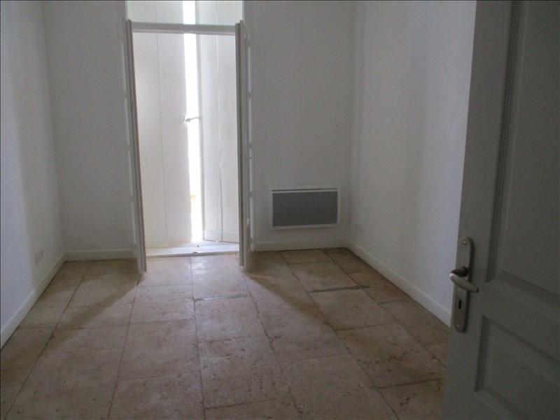 Rental house / villa Marsillargues 780€ CC - Picture 6