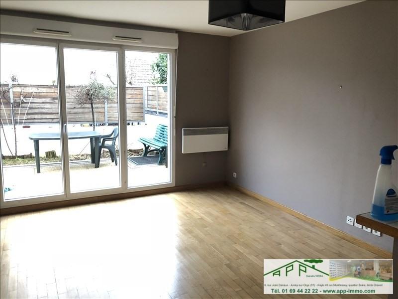 Sale apartment Juvisy sur orge 315000€ - Picture 2