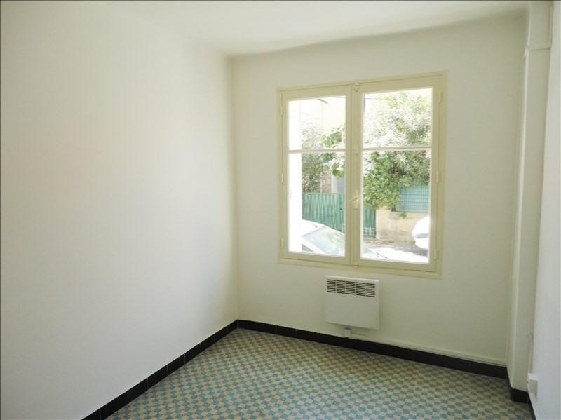 Location appartement Toulon 580€ CC - Photo 4
