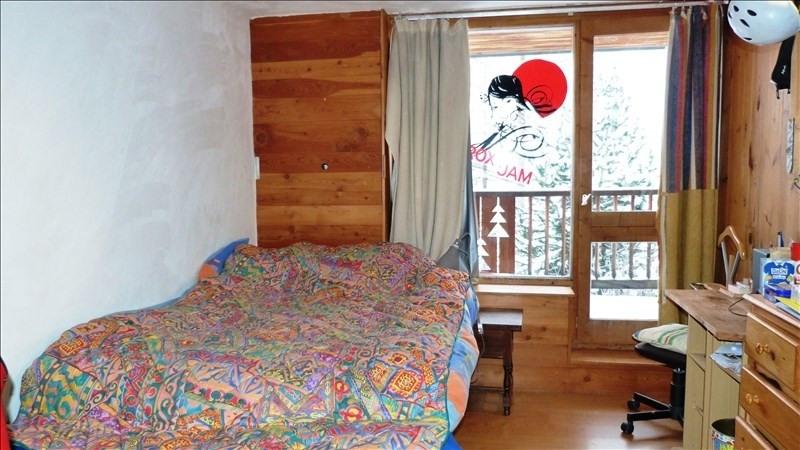 Deluxe sale house / villa Les arcs 1600 750000€ - Picture 7