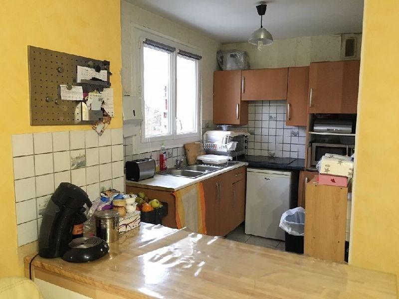 Vente appartement Morsang sur orge 147000€ - Photo 2