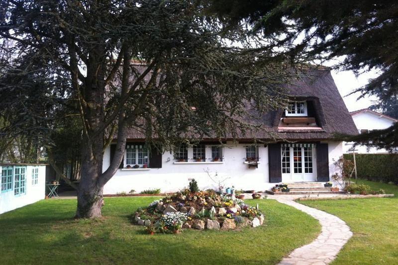 Vente maison / villa Moisson 214000€ - Photo 2