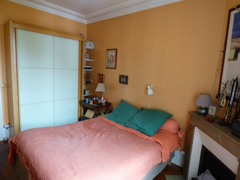 Sale apartment Colombes 320 000€ - Picture 8