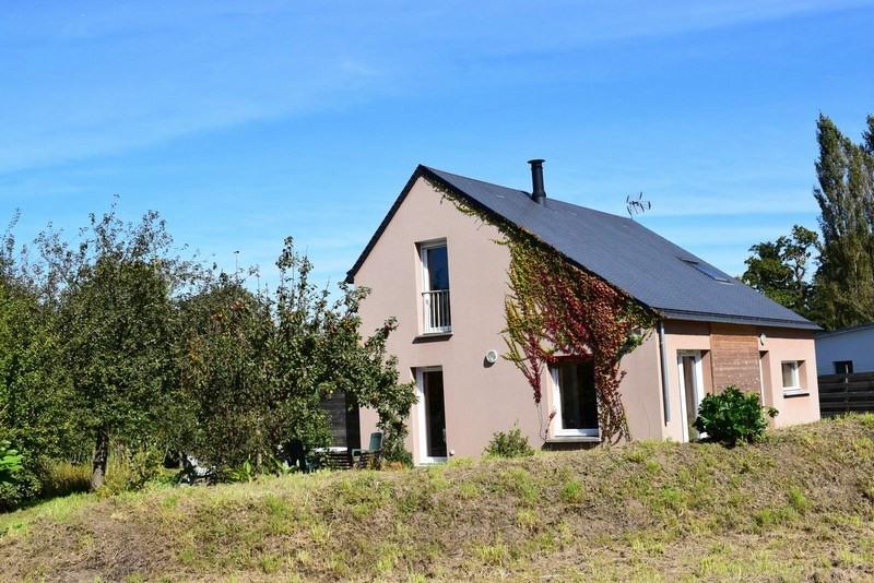 Sale house / villa Coutances 180000€ - Picture 7