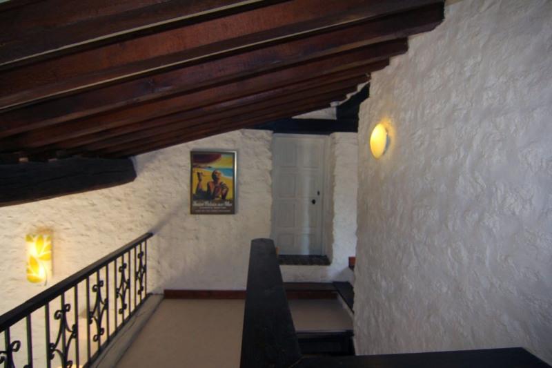 Sale house / villa Vaux sur mer 475000€ - Picture 16