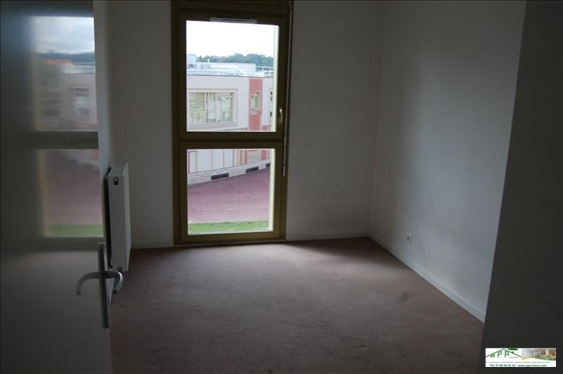 Rental apartment Juvisy sur orge 1101€ CC - Picture 6
