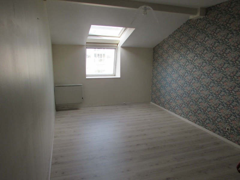 Vente appartement Limoges 240 000€ - Photo 5