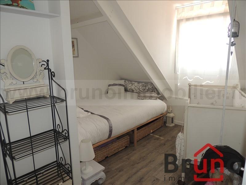 Sale house / villa Le crotoy 203000€ - Picture 6