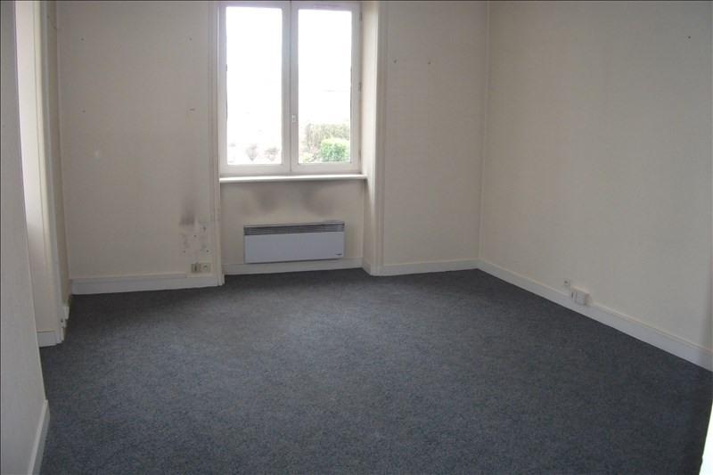 Sale empty room/storage Pont croix 64200€ - Picture 3