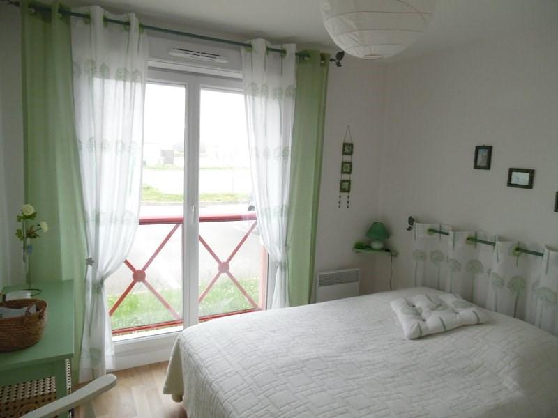 Vente appartement Criel sur mer 115500€ - Photo 3