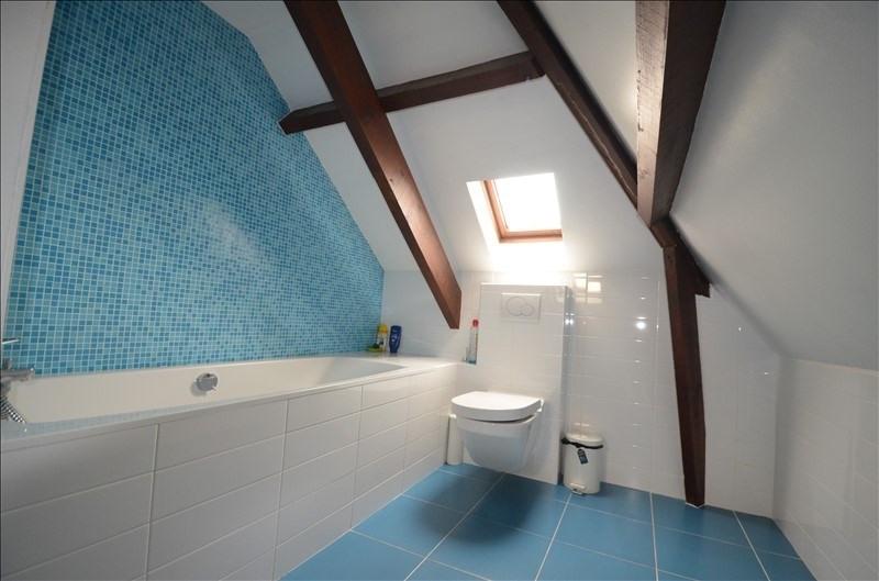 Vente maison / villa Croissy sur seine 965000€ - Photo 7