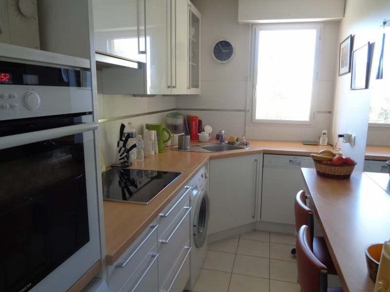 Vente appartement St cyr l ecole 295000€ - Photo 5