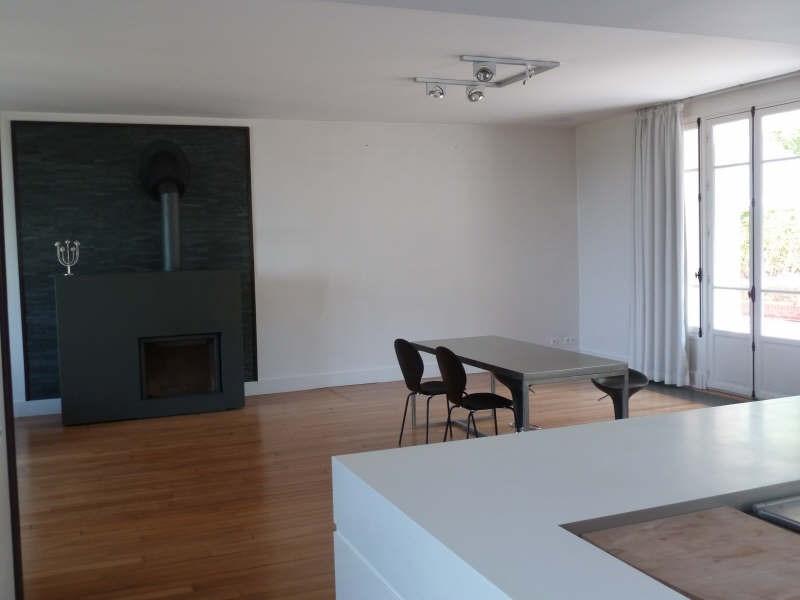 Vente de prestige maison / villa Triel sur seine 1149500€ - Photo 7