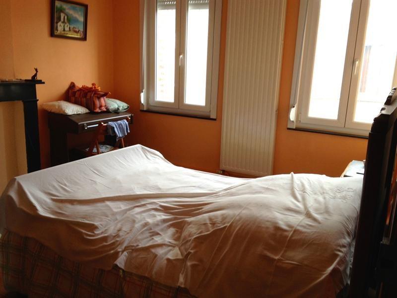 Sale house / villa Anzin 109000€ - Picture 11