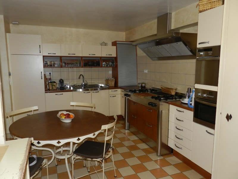 Sale house / villa Cholet 446100€ - Picture 8