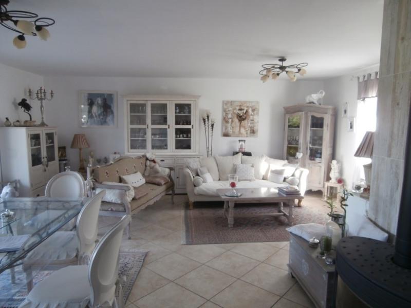 Sale house / villa La force 249250€ - Picture 4