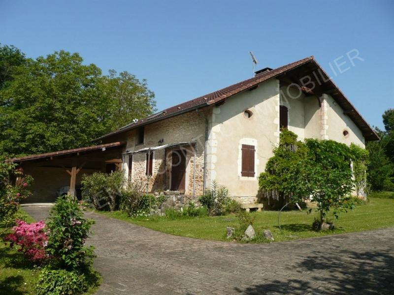 Vente maison / villa St sever 268000€ - Photo 1