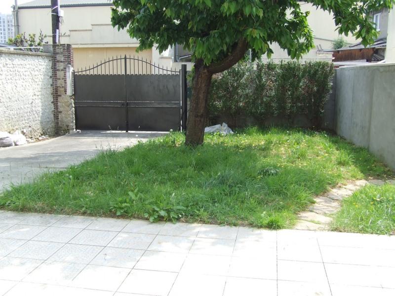Vente maison / villa Petit quevilly 183000€ - Photo 3