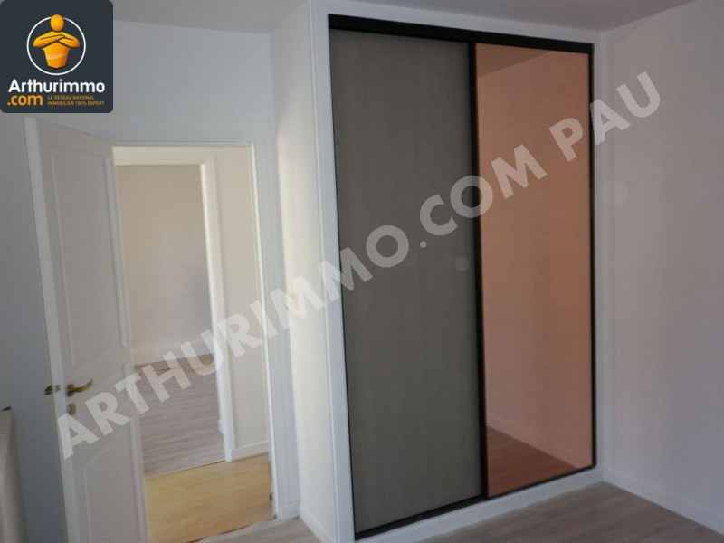 Vente appartement Pau 114 990€ - Photo 5