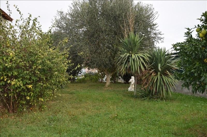 Vente maison / villa Quint 520000€ - Photo 9