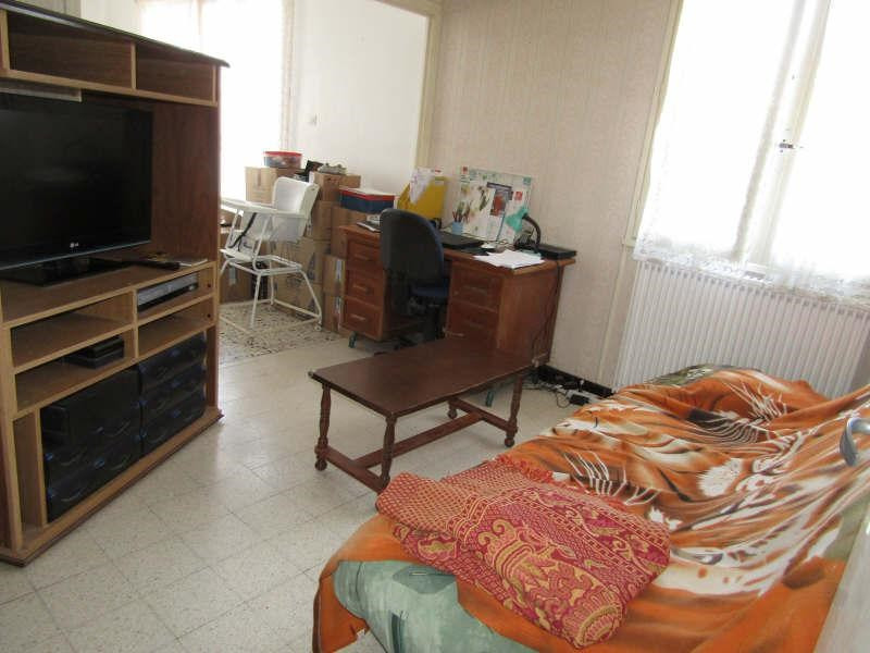 Vente maison / villa Meru 200 600€ - Photo 4
