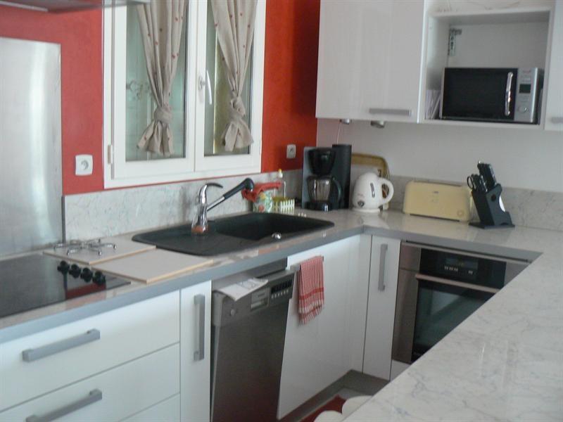 Vacation rental house / villa Sanary sur mer 1460€ - Picture 8