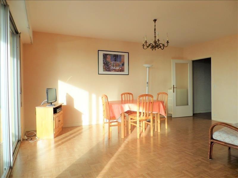 Vente appartement St brevin les pins 210000€ - Photo 4