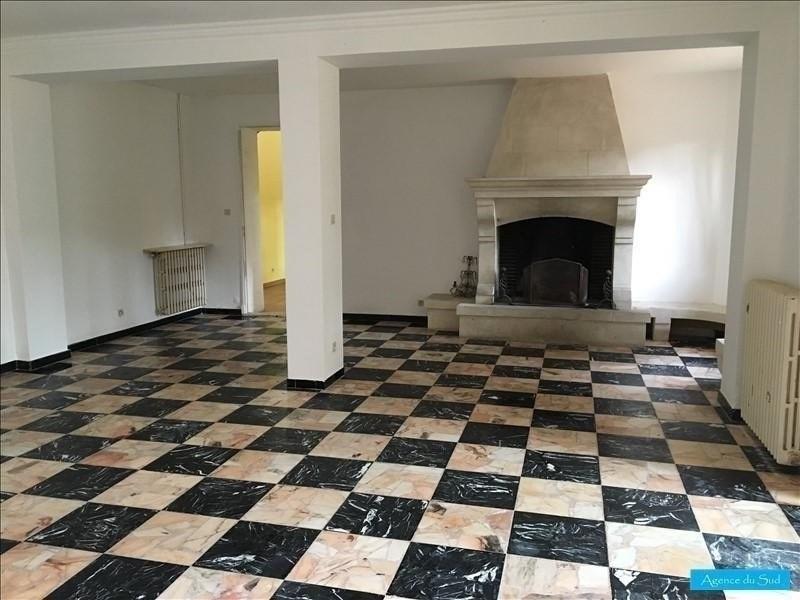 Vente de prestige maison / villa Marseille 9ème 599000€ - Photo 2