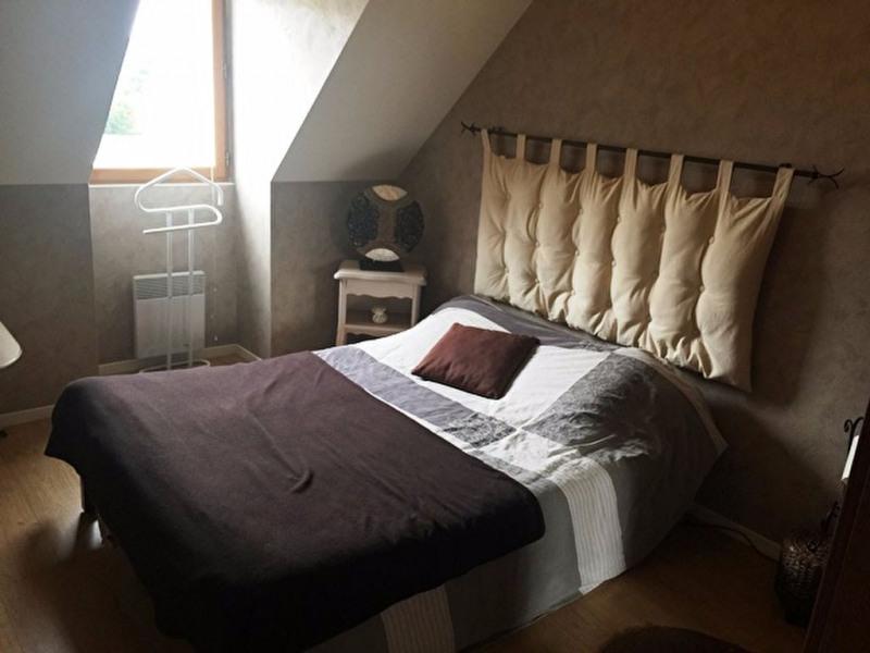 Sale house / villa Meaux 364000€ - Picture 5