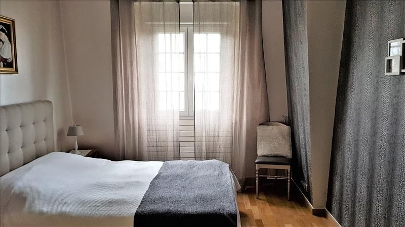Vente maison / villa Chennevieres sur marne 680000€ - Photo 6