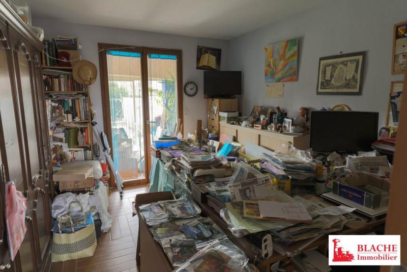 Vente maison / villa Loriol-sur-drôme 235000€ - Photo 10