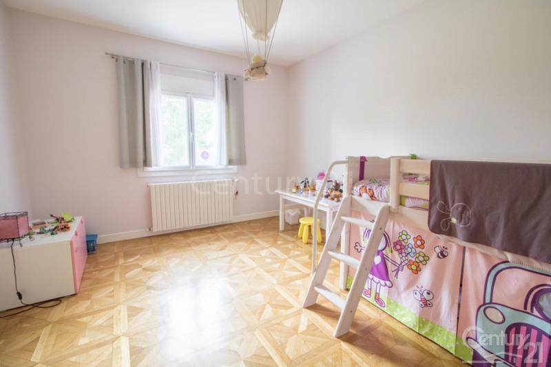 Deluxe sale house / villa Plaisance du touch 578000€ - Picture 14