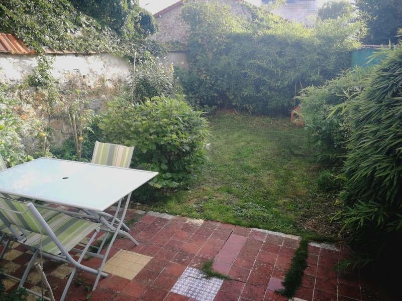 Vente appartement La ferte sous jouarre 103000€ - Photo 1