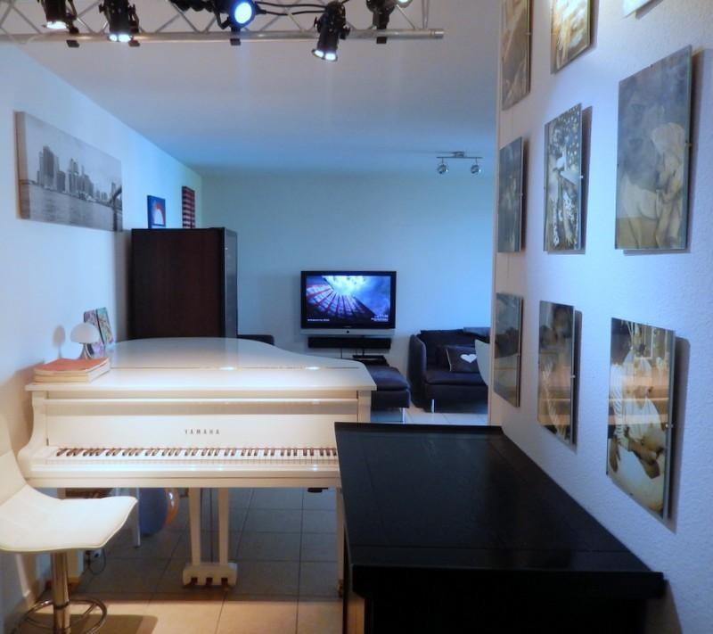 Vente appartement Lattes 289000€ - Photo 3