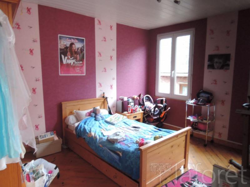 Vente maison / villa Pont audemer 77500€ - Photo 4