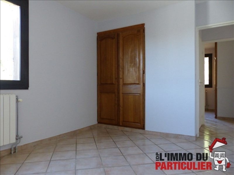Vente appartement Marignane 169 000€ - Photo 6
