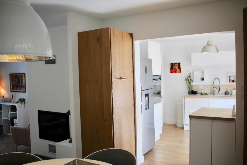 Deluxe sale house / villa Chateau d olonne 693000€ - Picture 11