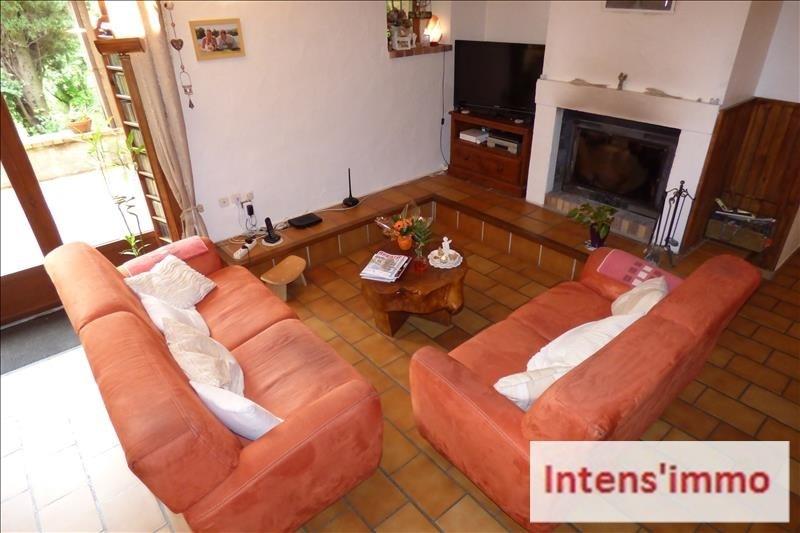 Vente maison / villa Tain l hermitage 499000€ - Photo 3