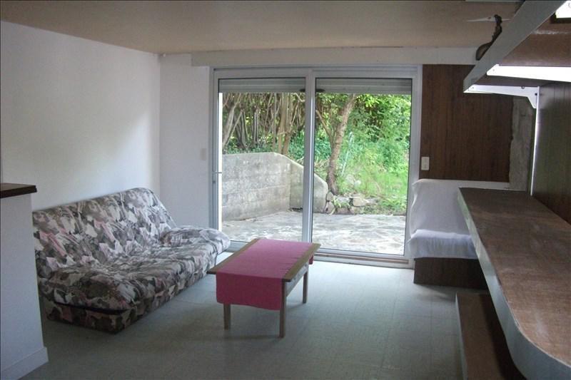 Sale house / villa Primelin 89250€ - Picture 3